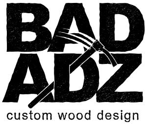 Bad_Adz_Logo_10.22.14-1